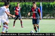 Primavera_Cagliari-Perugia_0018