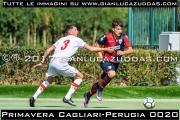Primavera_Cagliari-Perugia_0020