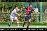 Primavera_Cagliari-Perugia_0021