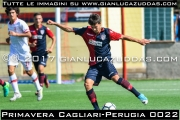 Primavera_Cagliari-Perugia_0022