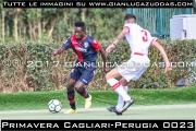 Primavera_Cagliari-Perugia_0023