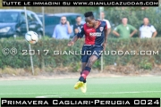 Primavera_Cagliari-Perugia_0024
