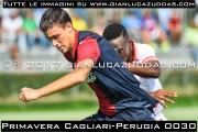 Primavera_Cagliari-Perugia_0030