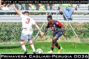 Primavera_Cagliari-Perugia_0036