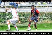 Primavera_Cagliari-Perugia_0037