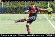 Primavera_Cagliari-Perugia_0041