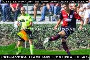 Primavera_Cagliari-Perugia_0046