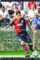 Primavera_Cagliari-Perugia_0060