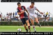 Primavera_Cagliari-Perugia_0071