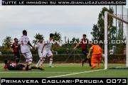 Primavera_Cagliari-Perugia_0073