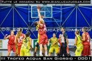 III_Trofeo_Acqua_San_Giorgio_-_0001