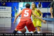 III_Trofeo_Acqua_San_Giorgio_-_0002