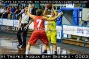 III_Trofeo_Acqua_San_Giorgio_-_0003