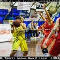 III_Trofeo_Acqua_San_Giorgio_-_0004