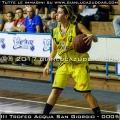 III_Trofeo_Acqua_San_Giorgio_-_0005