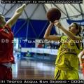 III_Trofeo_Acqua_San_Giorgio_-_0006