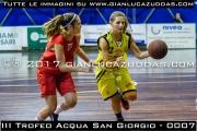 III_Trofeo_Acqua_San_Giorgio_-_0007