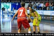 III_Trofeo_Acqua_San_Giorgio_-_0008