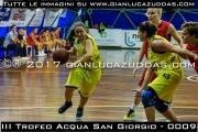 III_Trofeo_Acqua_San_Giorgio_-_0009