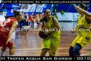 III_Trofeo_Acqua_San_Giorgio_-_0010