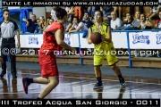 III_Trofeo_Acqua_San_Giorgio_-_0011