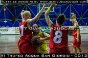 III_Trofeo_Acqua_San_Giorgio_-_0012