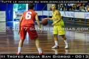 III_Trofeo_Acqua_San_Giorgio_-_0013