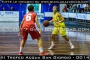 III_Trofeo_Acqua_San_Giorgio_-_0014