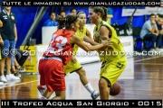 III_Trofeo_Acqua_San_Giorgio_-_0015