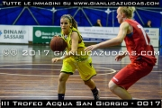 III_Trofeo_Acqua_San_Giorgio_-_0017