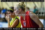III_Trofeo_Acqua_San_Giorgio_-_0018