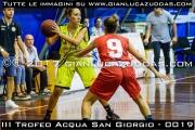 III_Trofeo_Acqua_San_Giorgio_-_0019