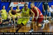 III_Trofeo_Acqua_San_Giorgio_-_0020