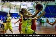 III_Trofeo_Acqua_San_Giorgio_-_0021
