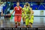 III_Trofeo_Acqua_San_Giorgio_-_0022