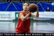 III_Trofeo_Acqua_San_Giorgio_-_0023