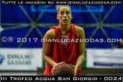 III_Trofeo_Acqua_San_Giorgio_-_0024