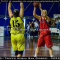 III_Trofeo_Acqua_San_Giorgio_-_0025