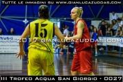 III_Trofeo_Acqua_San_Giorgio_-_0027