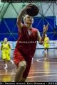 III_Trofeo_Acqua_San_Giorgio_-_0028