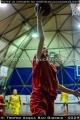 III_Trofeo_Acqua_San_Giorgio_-_0029