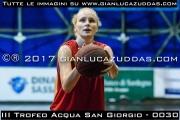 III_Trofeo_Acqua_San_Giorgio_-_0030
