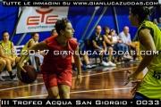 III_Trofeo_Acqua_San_Giorgio_-_0033