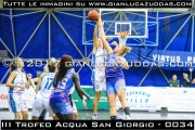 III_Trofeo_Acqua_San_Giorgio_-_0034