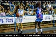 III_Trofeo_Acqua_San_Giorgio_-_0035