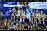 III_Trofeo_Acqua_San_Giorgio_-_0036