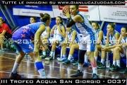 III_Trofeo_Acqua_San_Giorgio_-_0037
