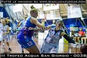 III_Trofeo_Acqua_San_Giorgio_-_0038