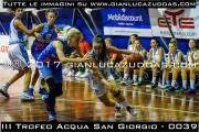 III_Trofeo_Acqua_San_Giorgio_-_0039