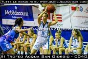 III_Trofeo_Acqua_San_Giorgio_-_0040